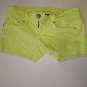 🌟 American Eagle shorts women's